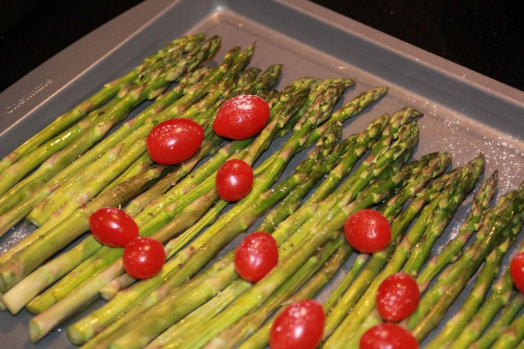 Baked-Asparagus-1