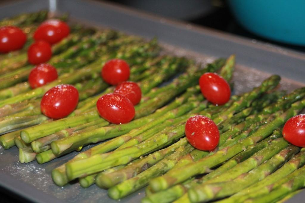 Baked-Asparagus-2
