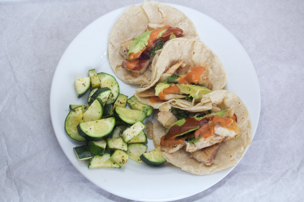 Fish_Tacos-PlateTop