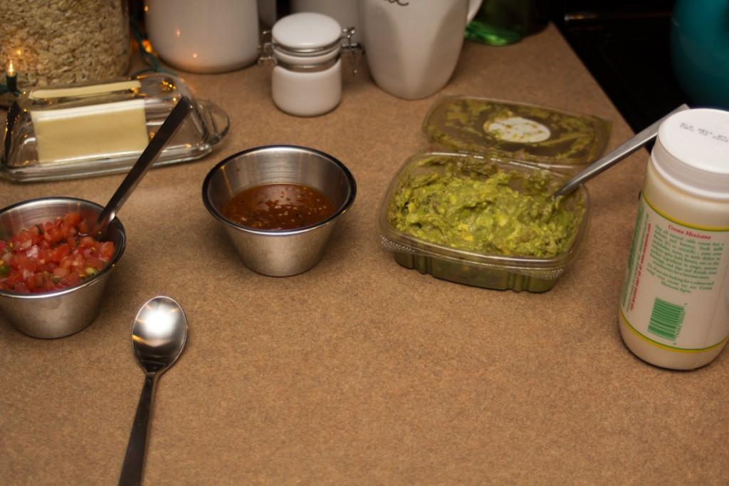 BurritoBowl-Condiments