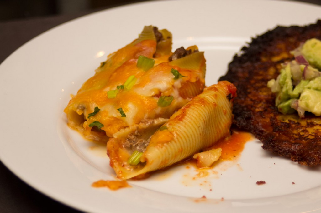 Mexican-Stuffed-Shells---close1