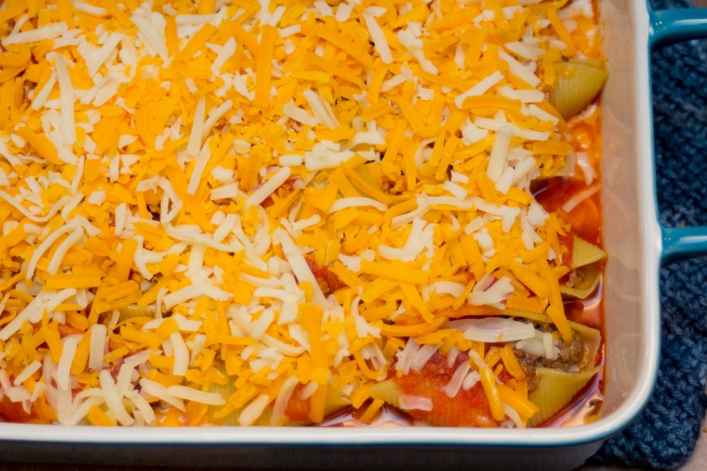Mexican-Stuffed-Shells-prebaked
