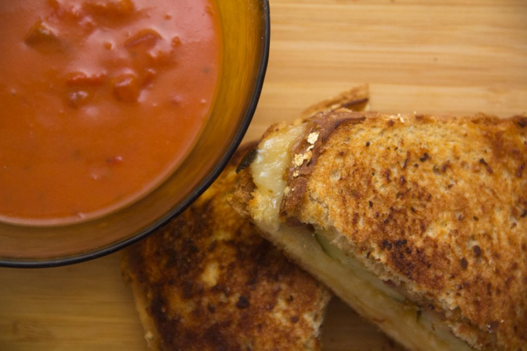 Grilled-Cheese-top