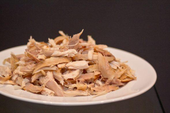 Chicken-N-Waffle_chicken