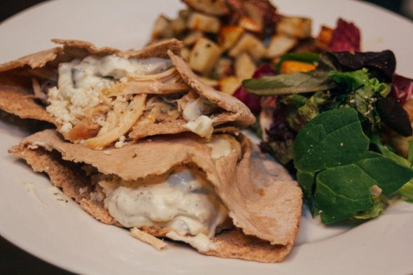 Greek-Chicken-Pita-1