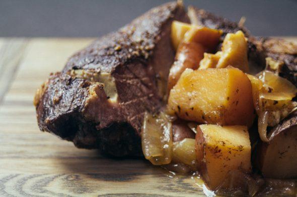 PotRoast-Potatoes-1