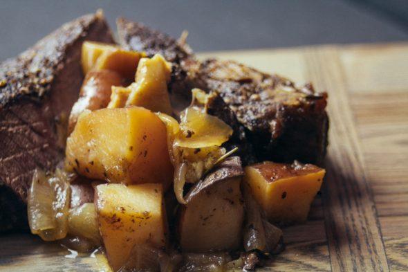 PotRoast-Potatoes-2