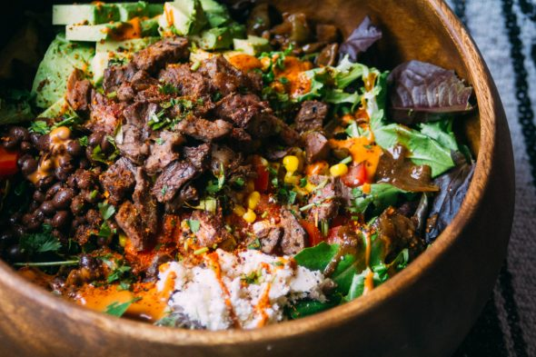 Santa-Fe-Salad-1