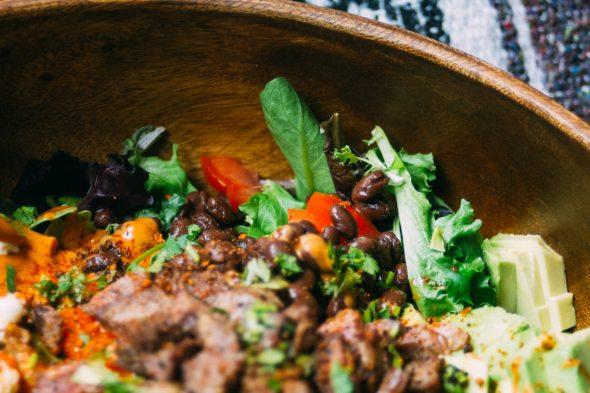 Santa-Fe-Salad-10