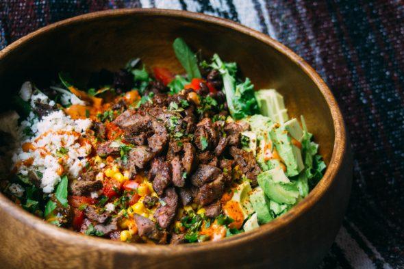 Santa-Fe-Salad-11
