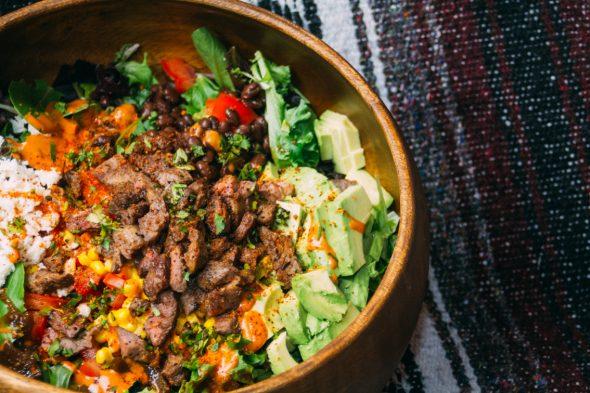 Santa-Fe-Salad-4