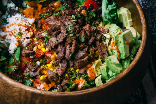 Santa-Fe-Salad-6